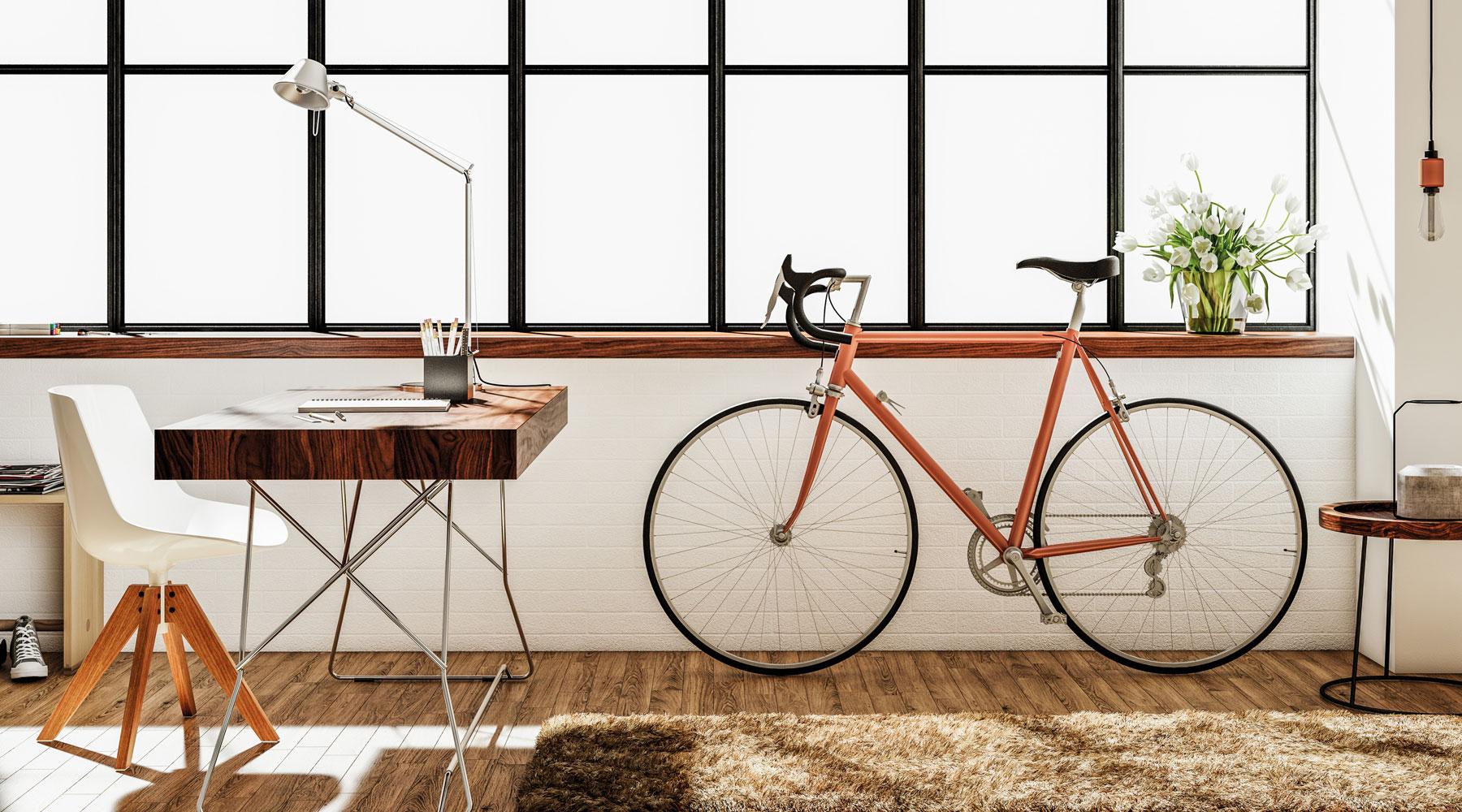 lack f r m bel aus holz lacke ica group. Black Bedroom Furniture Sets. Home Design Ideas